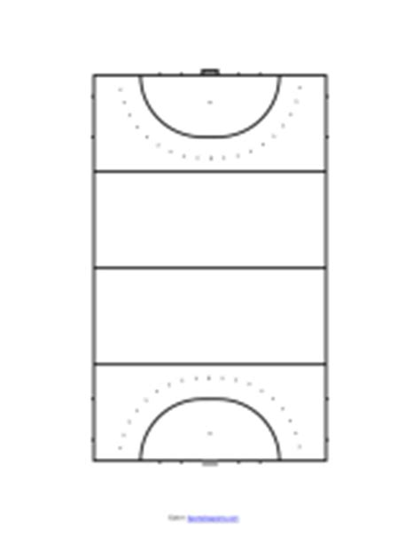 field hockey template welcome to the rebuilt sportsdiagrams