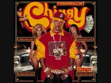 Chingy I Do | chingy i do uncensored youtube