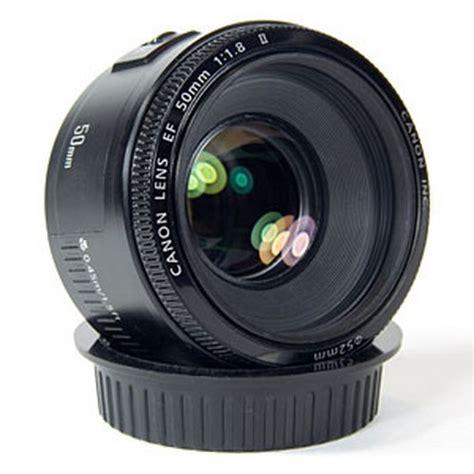 Lensa Tele Canon Ef M 55 200mm F45 63 Is Stm For Eos M M2 M3 M10 M5 belajar fotografi otodidak memahami kode kode pada lensa kamera dslr