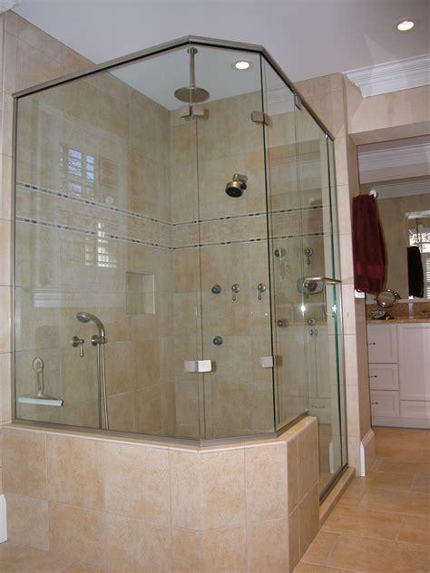 Winston Shower Door with Exle Gallery 5 Winston Shower Door