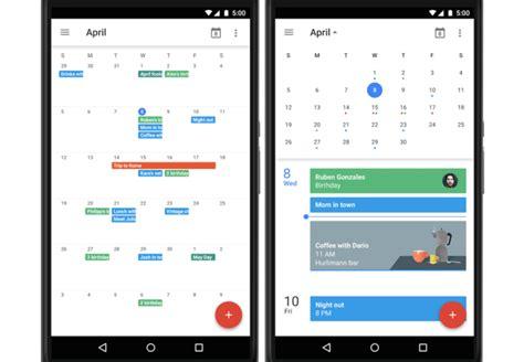 calendar apk calendar apk for android free