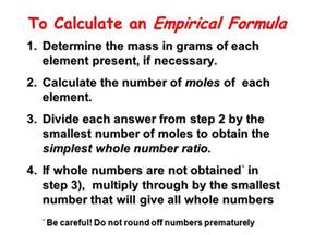 empirical formula worksheet with answers worksheets for
