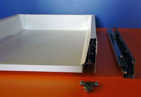 Ersatzteile Schubladen by Blum Tandembox Antaro M Ma 223 Genau Auf Breite Gefertigt