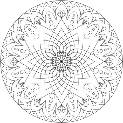 free printable coloring book pages coloring pages for adults free printable 42 collections