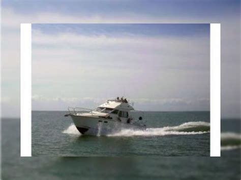 buy a boat jamaica gibert marine jamaica 30 for sale daily boats buy
