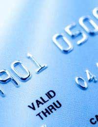 Credit Card Luhn Formula credit card codes explained