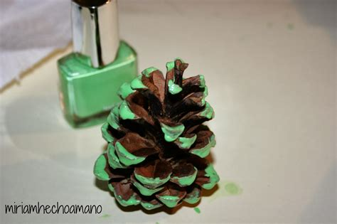 decorar galletas navideñas decoracion navidea con goma eva cool si andas en la