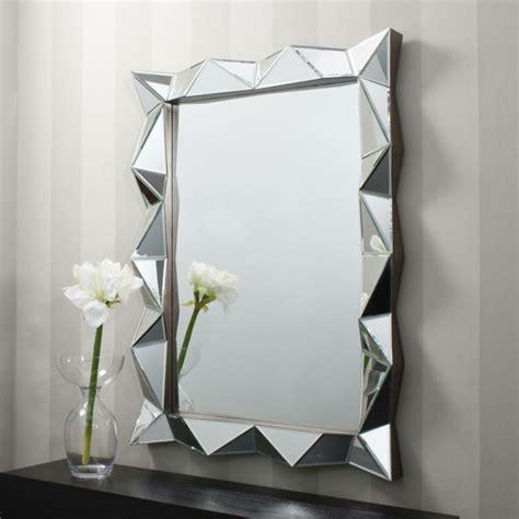 moderne wandspiegel moderne spiegel 37 kreative designs archzine net