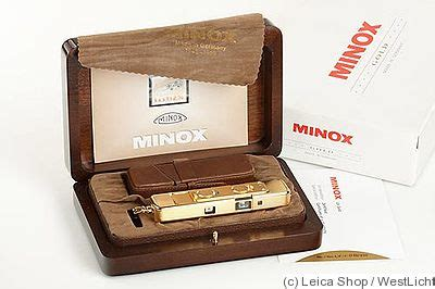minox b value minox minox lx gold price guide estimate a value