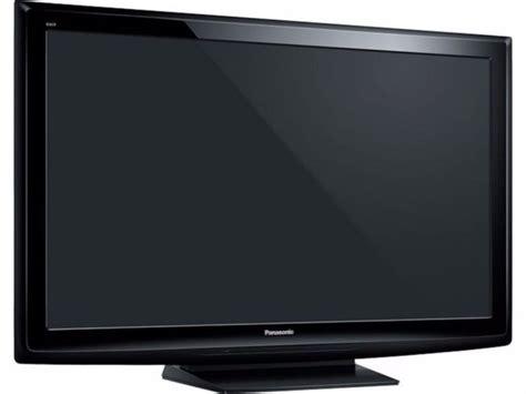 Tv Panasonic Led Paling Murah panasonic viera tc p46c2 46 quot 720p hd plasma television ebay