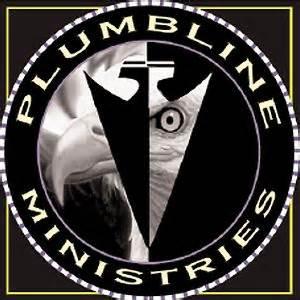 Plumb Line Ministries by Plumbline Ministries On Vimeo
