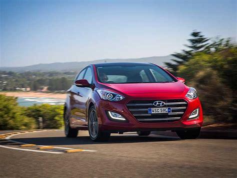 2016 Best Selling Car by I30 Best Selling Car In March 2016 Hyundai I30n