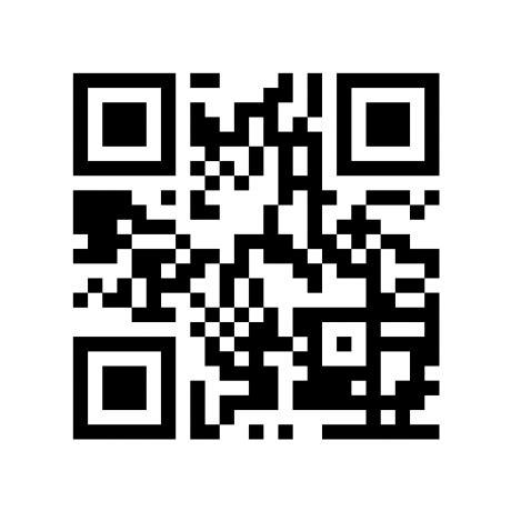 repository pattern jpa kamranzafar spring jpa wicket bootstrap a j2ee web