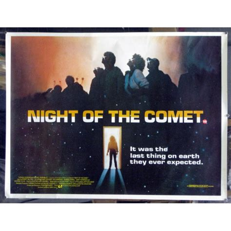 throwback thursday women lead  night   comet