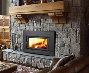 add a second fireplace to your home ct chimney sweep