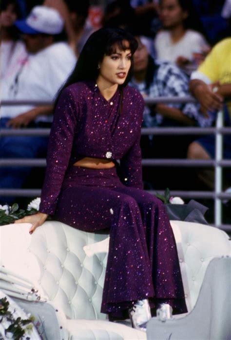 Selena Quintanilla Wardrobe by Selena Costumes Quotes