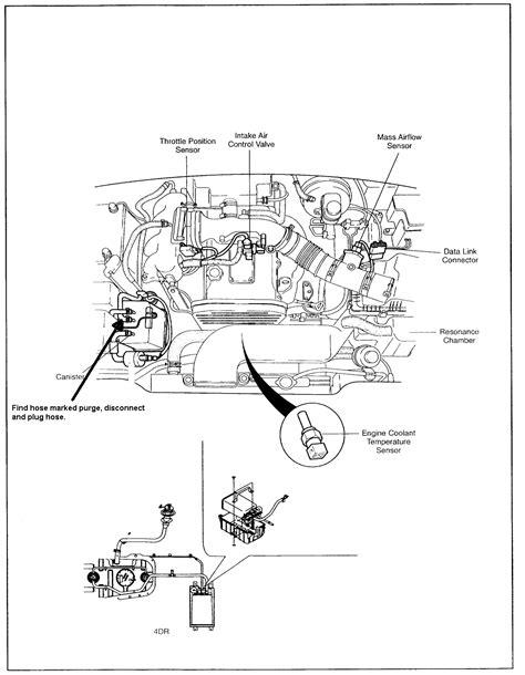 security system 2001 kia optima electronic valve timing kia optima purge valve location engine diagram and wiring diagram