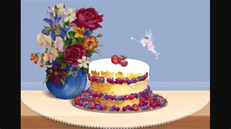 Jaqueline Lawson Birthday Cards Card Invitation Design Ideas Jacquie Lawson Birthday