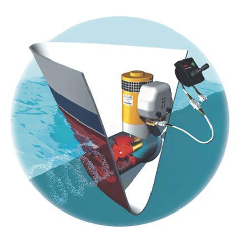 tekne elektrik panosu teknelerde yanaşma esnasında kullanılan baş pervane