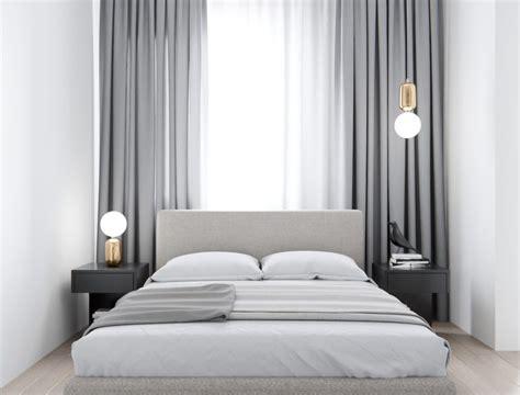 bedroom designer online bedroom 99 fearsome designing a bedroom images concept