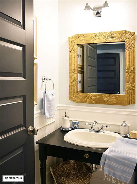 Gods Bathroom Floor by Gods Bathroom Floor 28 Images Gods Bathroom Floor 28