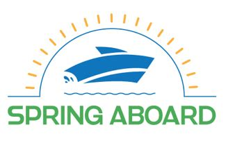 wa state parks boating program reminds boaters about