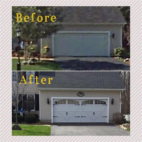 National Overhead Door Installing Custom Garage Doors For Home Or Business National Overhead Door