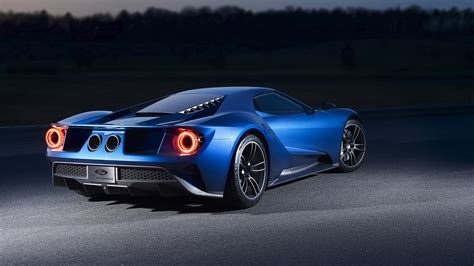 why is subaru so expensive why is the ford gt so expensive new car release date and
