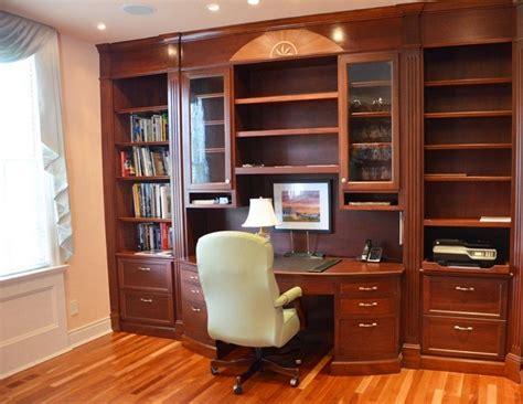 librerie in noce mobili su misura arredamenti su misura di qualit 224
