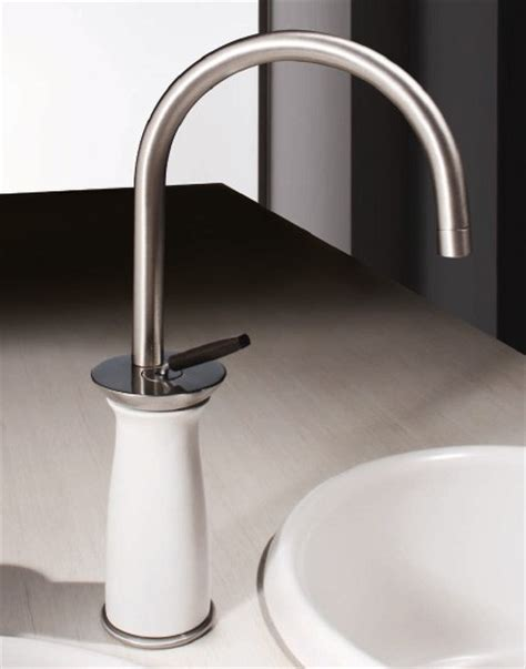 Italian Kitchen Faucets Italian Kitchen Taps Home Design And Decor Reviews
