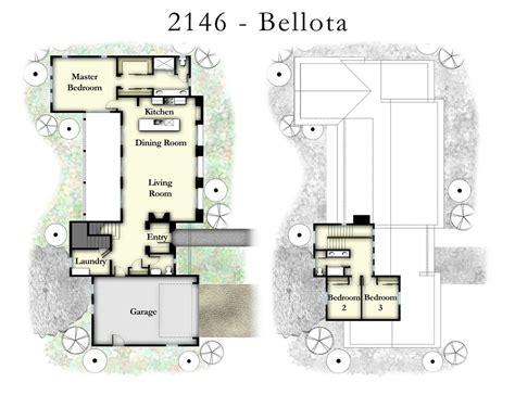 cal poly floor plans cal poly floor plans 100 cal poly floor plans 13 best plans d