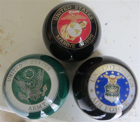 Custom Gear Knobs by Shift Knobs Rod Shift Knob Award Winning Custom Gear