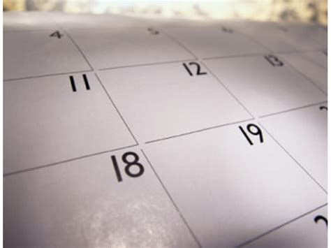 Paulding County School Calendar School Calendars Approved For Next 3 Years Dallas Ga Patch