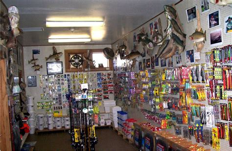 fishing boat store fishing bait and tackle deanlevin info