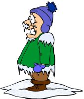 imagenes animadas que frio frio gif animado gifs animados frio 412901