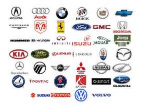 new cars name list history of car brands best cars guide