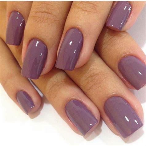 imagenes de uñas pintadas 2014 1001 ideas de dise 241 os de u 241 as seg 250 n las 250 ltimas tendencias
