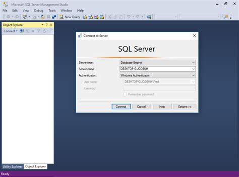 sql express query tutorial sql server management studio program name printinggala9t