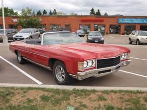 1971 chevrolet impala colors specs pictures