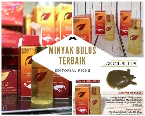 Sr12 Bulus Minyak Bulus 1 jual minyak bulus sr12 premium standar kosmetik zams herbalist