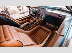 Buy This VW Kit Car For Cheap, Fulfill Your '70s Sports ... Bentley For Sale In Texas
