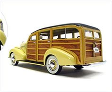 design lab and woodies 1000 images about chevy woody on pinterest woody chevy