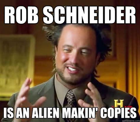 Waterboy Meme - rob schneider you can do it meme