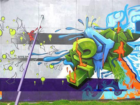 graffiti pictures   cool graffiti designs