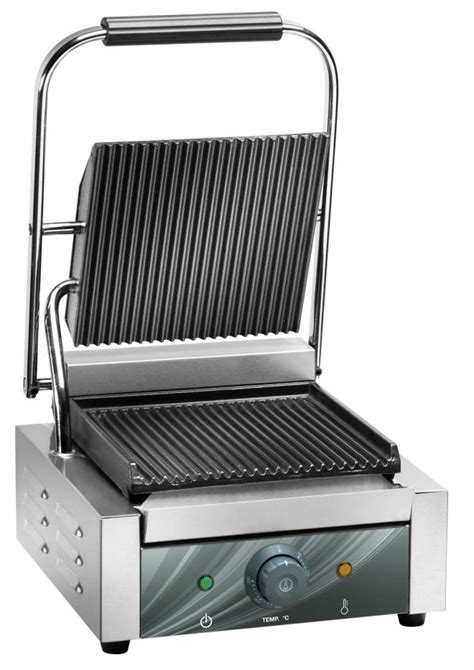 piano cottura ghisa piastra di cottura in ghisa pg25r vendita piastre