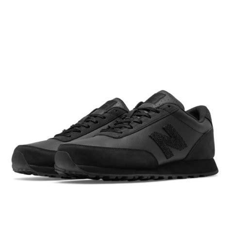 new balance 501 classic running sneaker new balance 501 new balance s running classics shoes