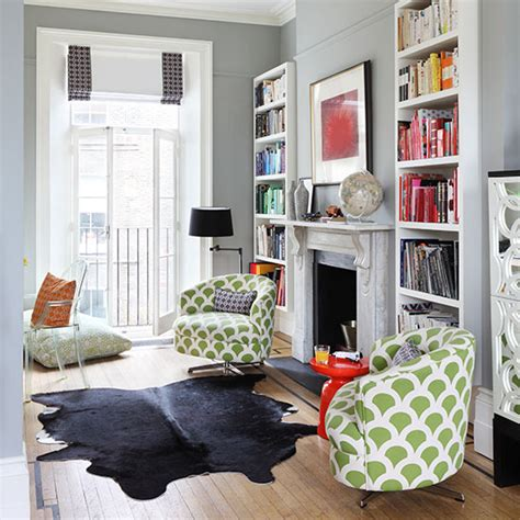 living room design 2015 uk best of tool living room victorian townhouse in london house tour ideal home