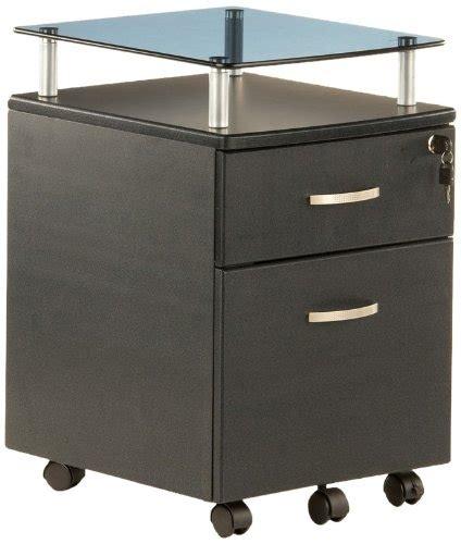 caisson de bureau pas cher caisson de bureau metallique pas cher
