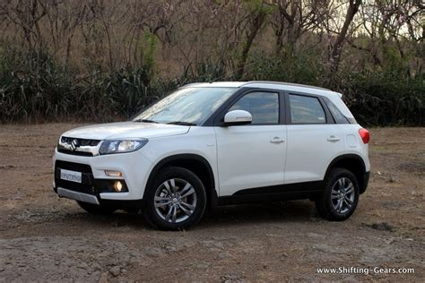 Maruti Suzuki Review Qx70 Review Ratings Specs Prices And Photos The Car
