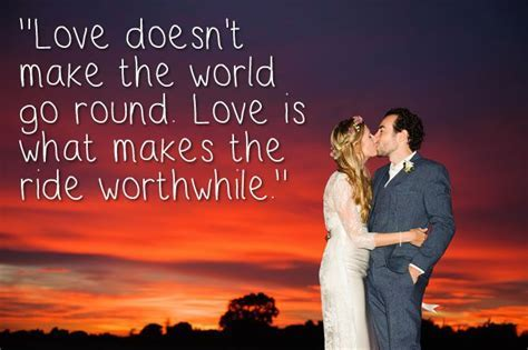 FUNNY MOVIE QUOTES ABOUT LOVE AND MARRIAGE image quotes at